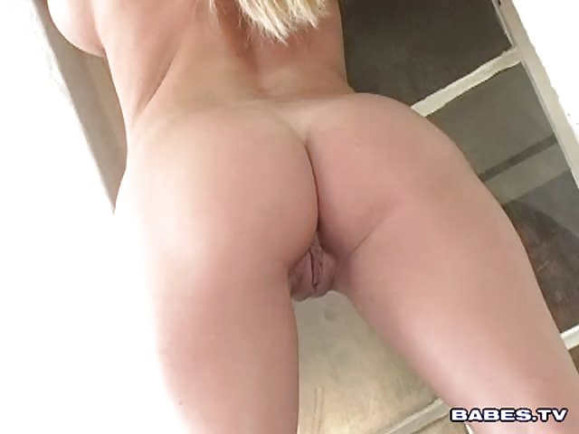 chicas rubias desnudas sexo videos porno