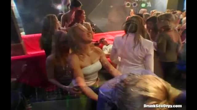 Mario Bros Gay Porn
