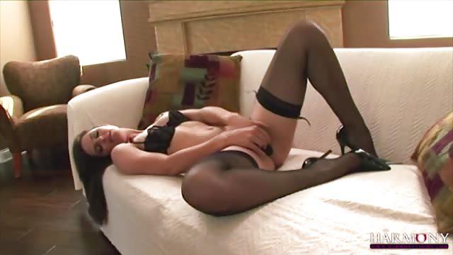 anal z kupą porno