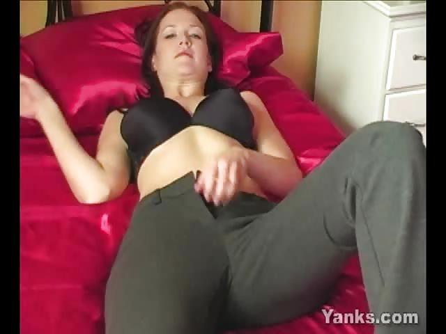 vrouw komt klaar film sex vieo com