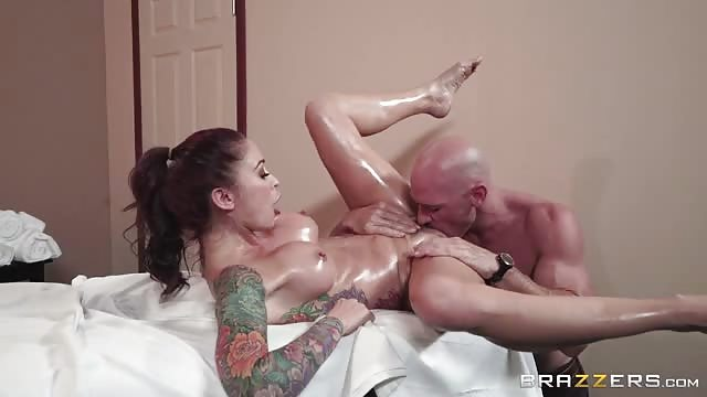 sorry, this erotic massage technique final, sorry, but