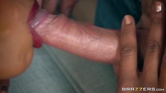 agencia masaje sexual sexo duro