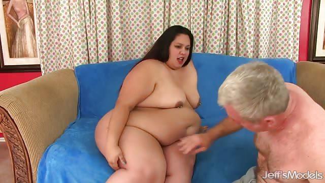 Big black dick sucker