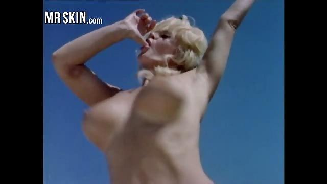 Large tits swinging videos